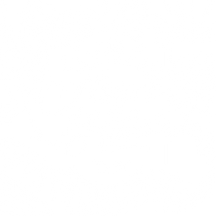 logo hélène png.png