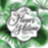 Logo les Fleurs d'Hélène