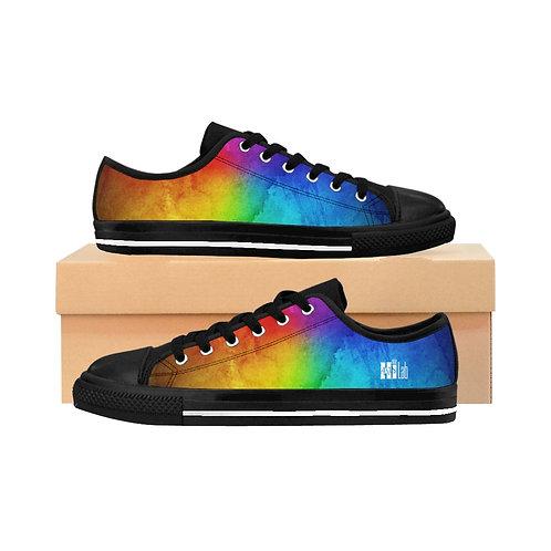 Pride Men's Sneakers