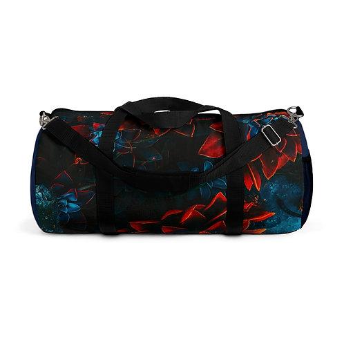 Moody Duffel Bag