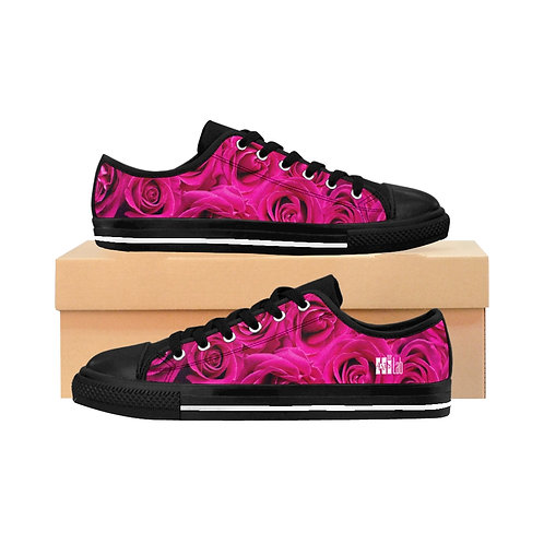 Rose Men's Sneakers