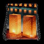 Luminaria Drawstring.png