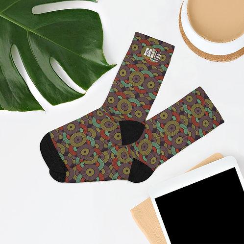 LP Socks