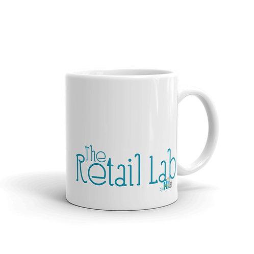 Retail Lab Mug