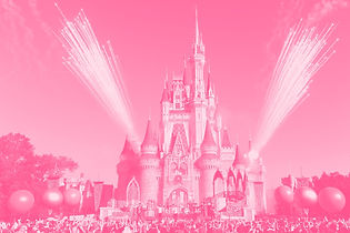 Disney%2520Parks_edited_edited.jpg