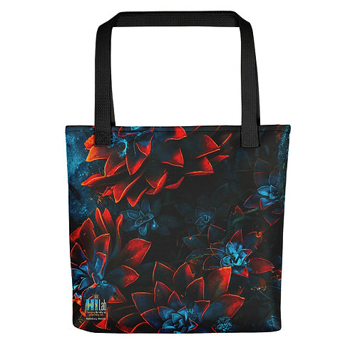 Dangerous Liaisons Tote bag