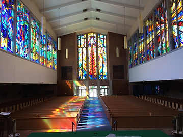 ColorLIght_StainedGlass_Church.png
