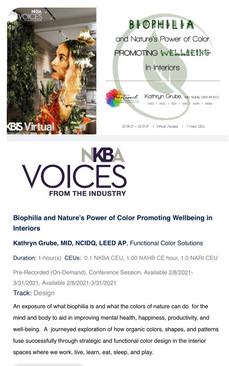 KBIS2021-Virtual_Promo.jpg