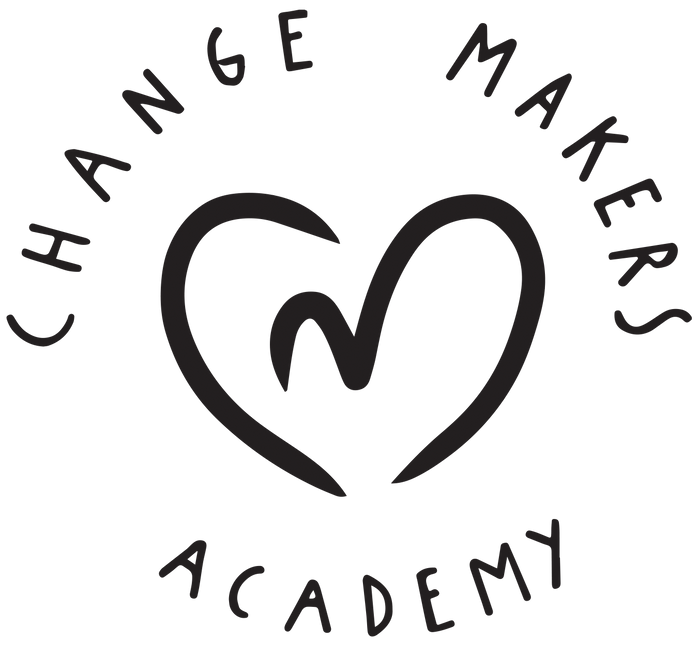 Change makers logo m text final.png