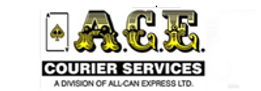 Ace-Courier-Services-Logo.png