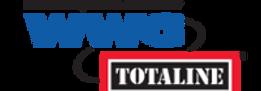 wwg-totaline-Logo.png