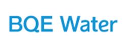 Bqe-Water-Logo.png