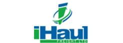 Ihaul-Logo.png