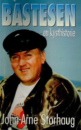 Bastesen - En kysthistorie