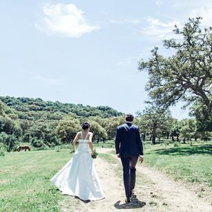 fotos-de-boda-la-almoguera-algeciras-021