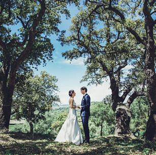 fotos-de-boda-la-almoguera-algeciras-02.
