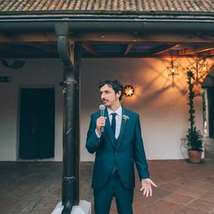 fotografo-boda-finca-almoguera-los-barri