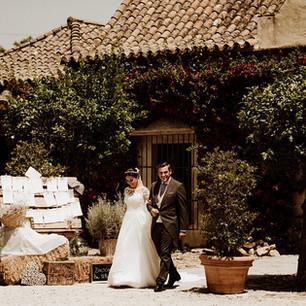 Fotografo-en-Algeciras-Boda-en-Finca-Alm