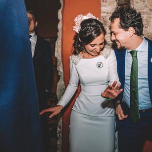 boda_en_algeciras_y_finca_almoguera_mr_0