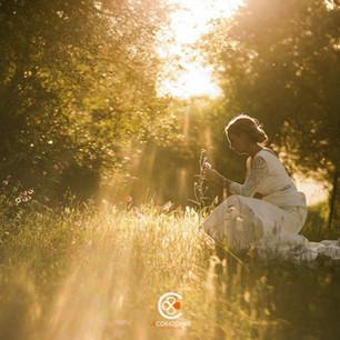 fotografías-de-boda-en-Los-Barrios-en-la
