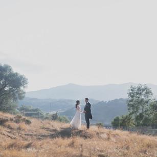 fotos-boda-algeciras-almoguera-mariscala