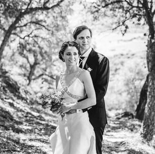 fotos-de-boda-la-almoguera-algeciras-061