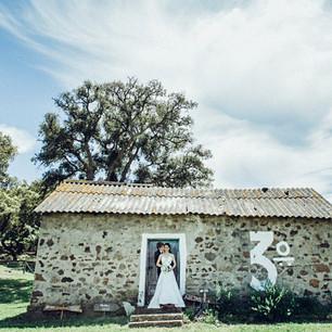 fotos-de-boda-la-almoguera-algeciras-08.