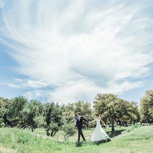 fotos-de-boda-la-almoguera-algeciras-07.