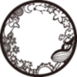 クジリロゴ字無し.jpg