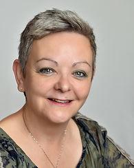 Ruth Farrow 10x8 HR.jpg
