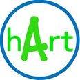 hart-logo-v small.jpg