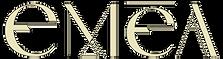 Eméa, trio de soul pop world de Besançon. Ce groupe de musique franc-comtois propose un mélange de musique latine et pop soutenue par des textes en français, anglais et brésilien. Le premier EP d'EMÉA sortira avant l'été 2021 chez Odeva Publishing