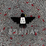 Sunday - 2016