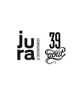 Festival 39 août du Département du Jura