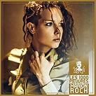 Cover_CD_MarionRoch_1000PIEUVRES_web.jpg