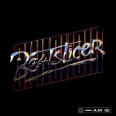 AM After Midnight - 2020
