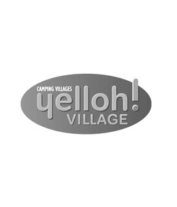 Yellow Village Fayolan