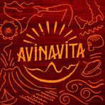 Anavita - 2020