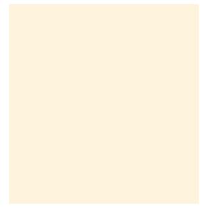 Bienvenue au camping** Les Gravelets de Montmartin sur Mer, proche de l'océan, en plein coeur de la Manche (Normandie), vivez des vacances incroyables