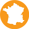 picto-carte-france.png