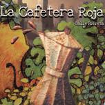 Calle Riereta - 2009