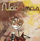 CD_PROMO_NADAMAS_AirFamille (2).jpg