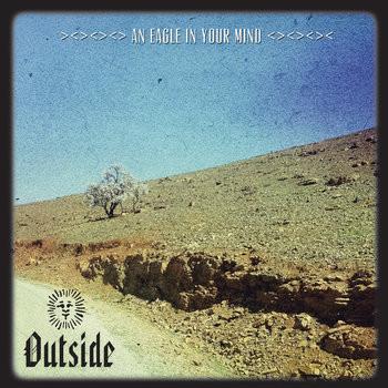 Outside - 2017