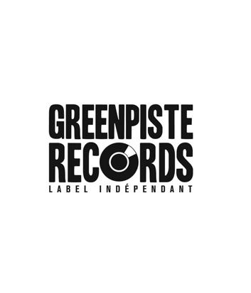 Green Piste Records