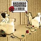 CD Digipack Nadamas La Rumeur 2020 vente en ligne CB Paypal