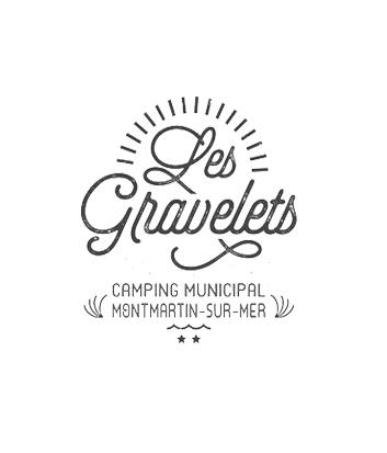 Camping Les Gravelets