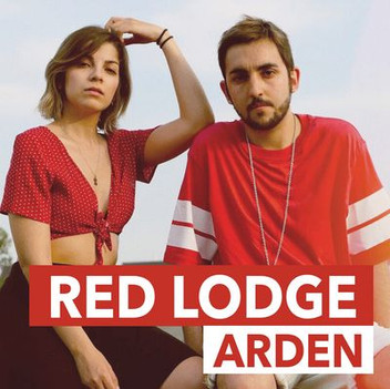 Red Lodge - 2018