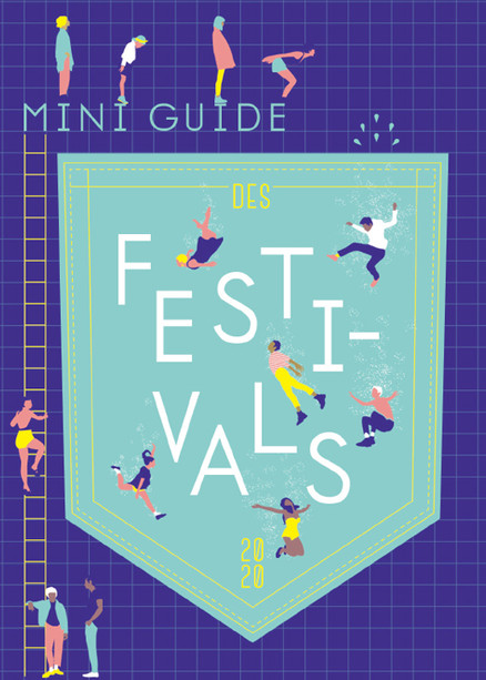Miniguide des Festivals 2020