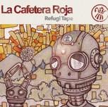 Refugi Tape - 2014