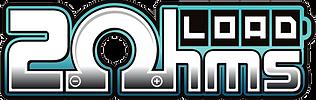2 Ohms Load, combo jurassien d'électro dub drum n' bass. 2OhmsLoad joue Bridge Connection Loud Bass Electro, vinyle reggae dub